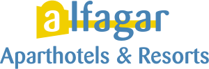 Alfagar Aparthotels & Resorts